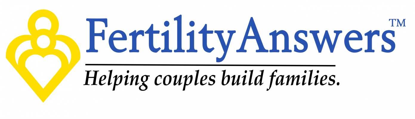 fertilityanswers Logo