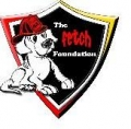 The Fetch Foundation Logo