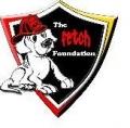 The Fetch Foundation Logo
