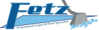 fetzcleaning Logo