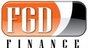 FGD Finance Logo