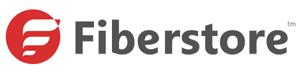 fiberstore Logo