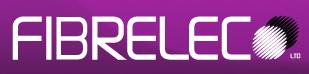 Fibrelec Logo