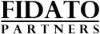Fidato Partners Logo