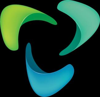 Fidesys LLC Logo