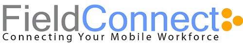 fieldconnect Logo