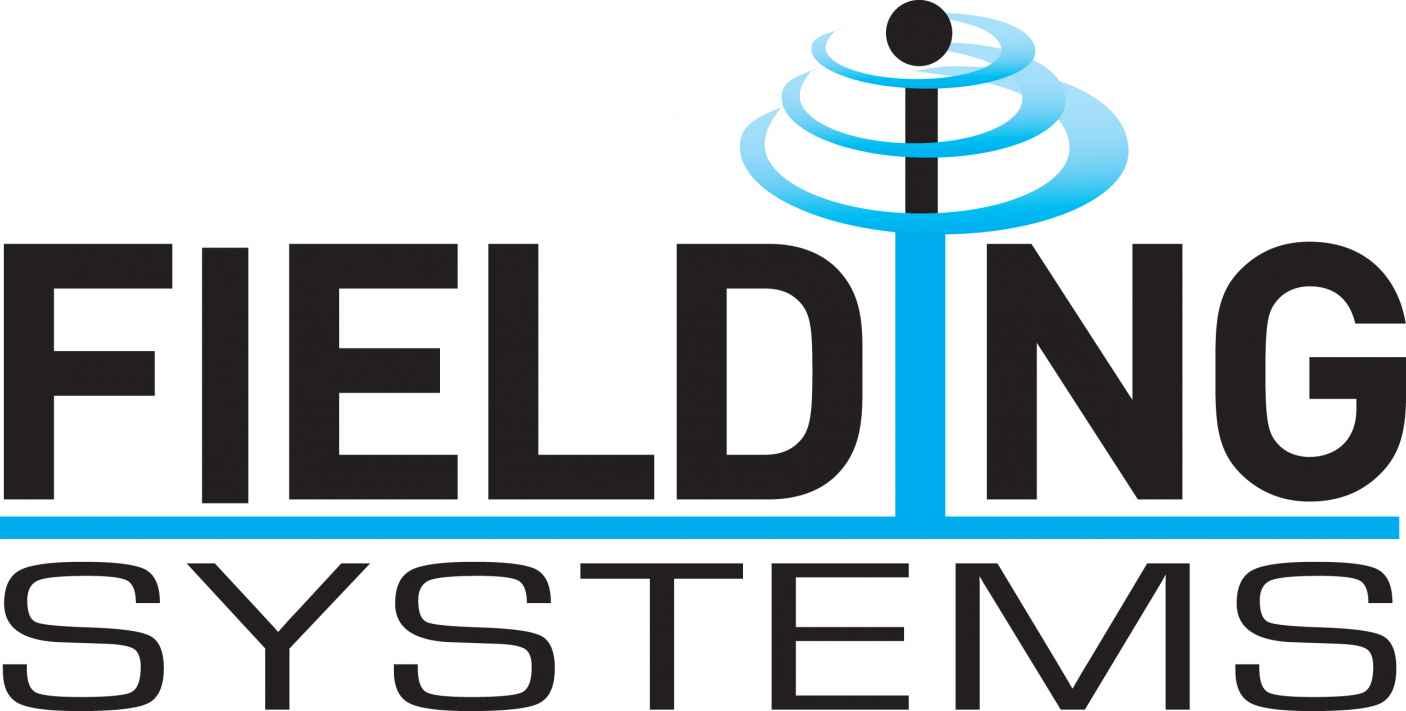 Fielding Systems Logo