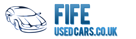 Fife Used Cars Logo