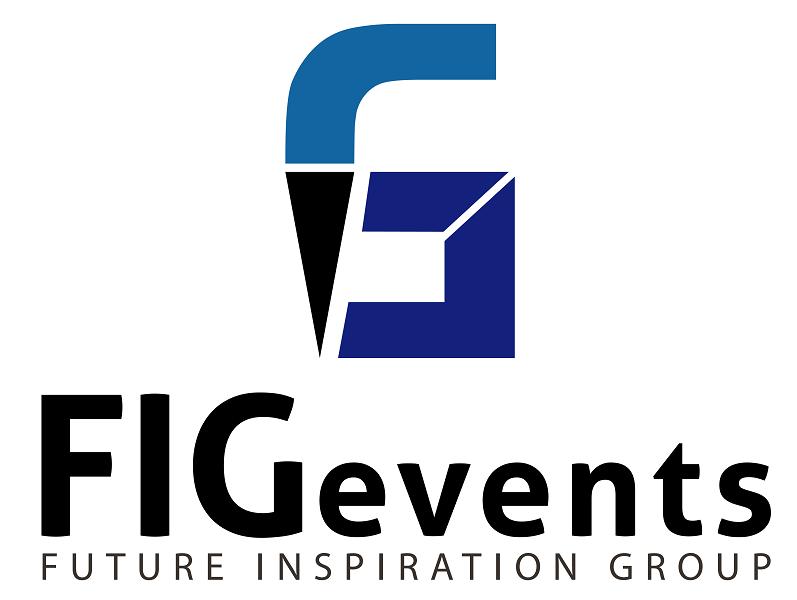 FIGevents Logo