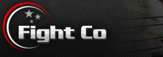 fightco Logo