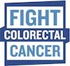 fightcolorectalcancr Logo