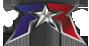 fight ready Logo