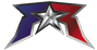 fightready Logo