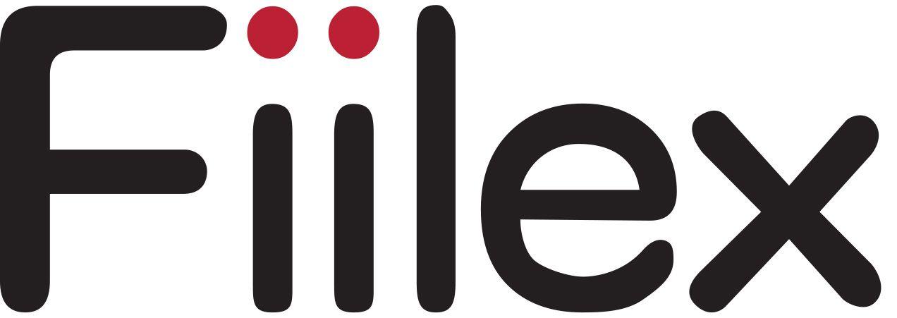 fiilex Logo