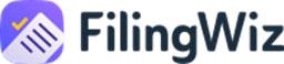 FilingWiz Logo