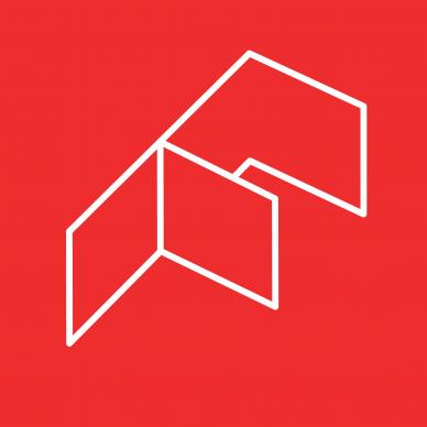 filmandfurniture Logo