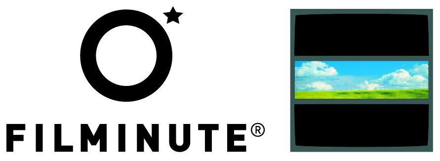 Filminute Logo