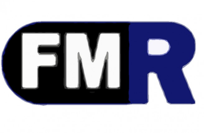 filmmakingreview Logo