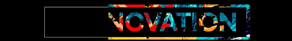 Filmnovation Logo