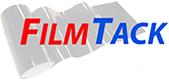 FilmTack Pte Ltd Logo