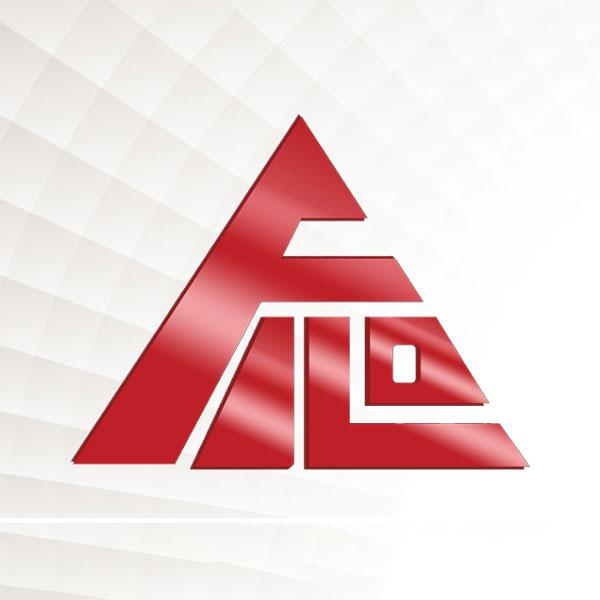 FILO Tech Logo