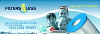 Filters4less.biz Logo