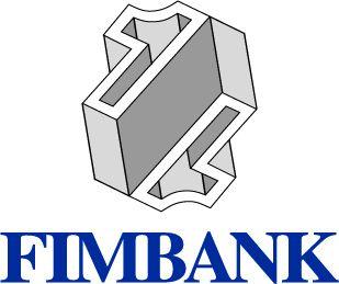FIMBank plc Logo