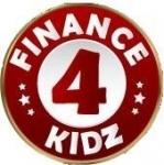 finance4kids Logo
