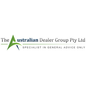 financial-ad-d-group Logo