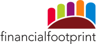 financialfootprint Logo