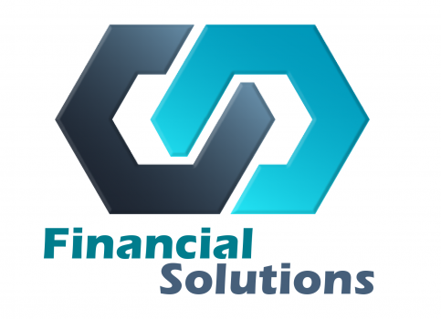 Financial Solutions Inc Logo