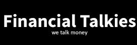 financialtalkies Logo