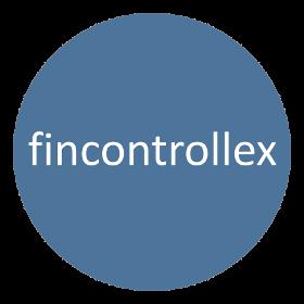 fincontrollex Logo
