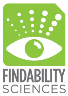 Findability Sciences LLC Logo