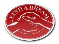 Find a Dream Logo