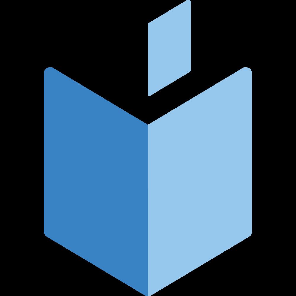 findcourses-com Logo