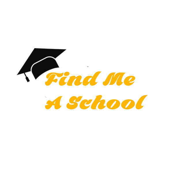 findmeaschool Logo