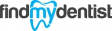 Findmydentist Logo