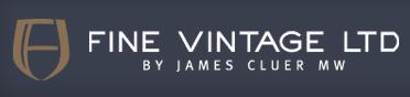 Fine Vintage Ltd Logo