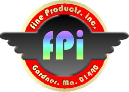 fineproductsinc Logo