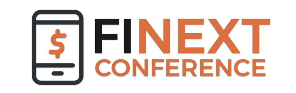 FiNext Awards & Conference Logo