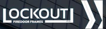 Lockout Group Logo