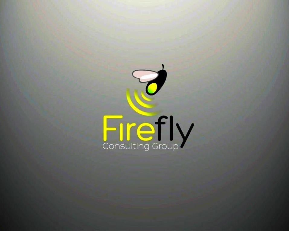 Firefly Consulting Group Logo