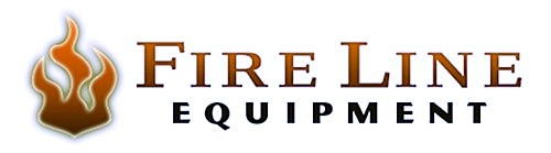 Fire Line Equipment, LLC Logo