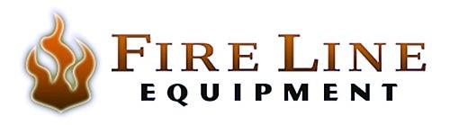 Fire Line Equipment, LLC Logo