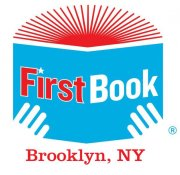 First Book-Brooklyn Logo