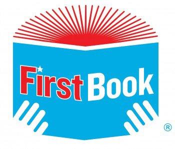 First Book of Greater Cincinnati Logo