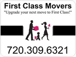 firstclassmovers Logo