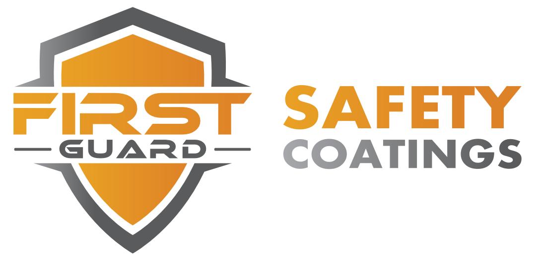 firstguard Logo