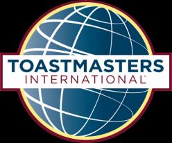 firstofsussextm Logo